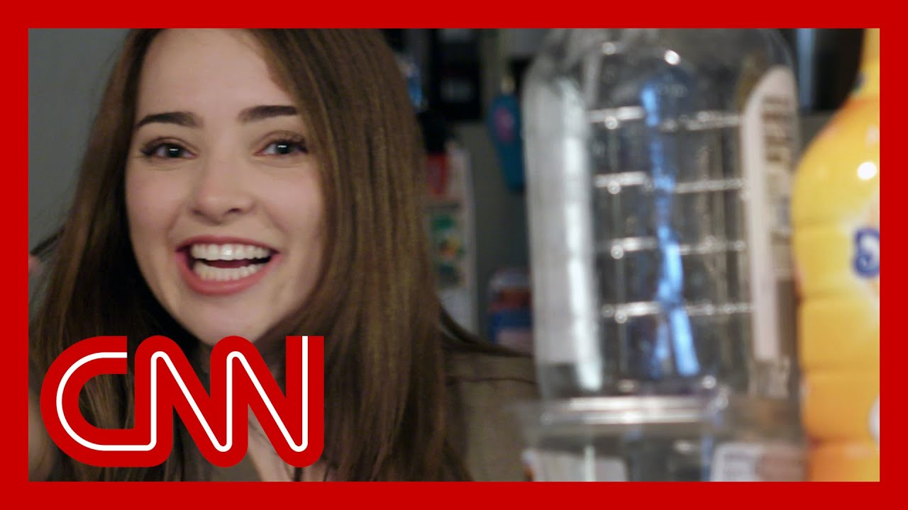 indiana-woman-asked-cnn-where-her-recycling-goes-see-what-we-discovered