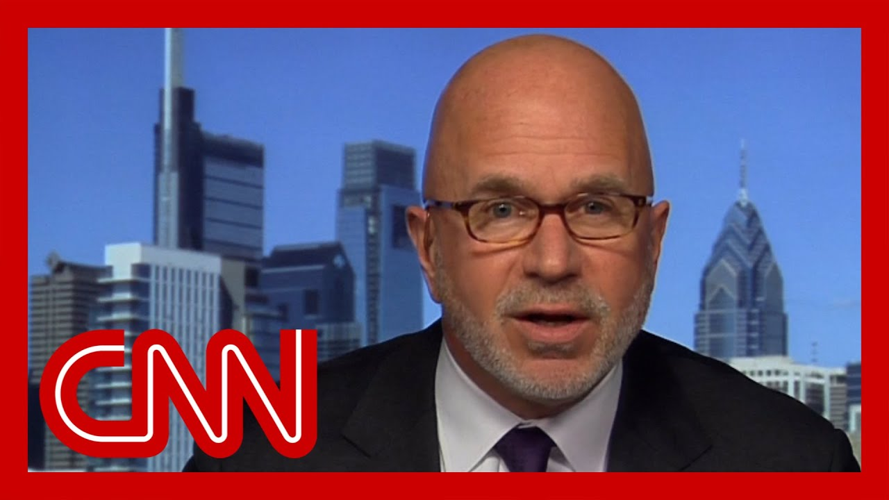 refreshing-smerconish-reacts-to-manchins-move