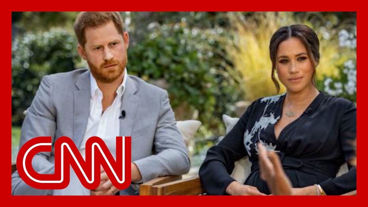 why-oprahs-meghan-and-harry-interview-drew-17m-us-viewers