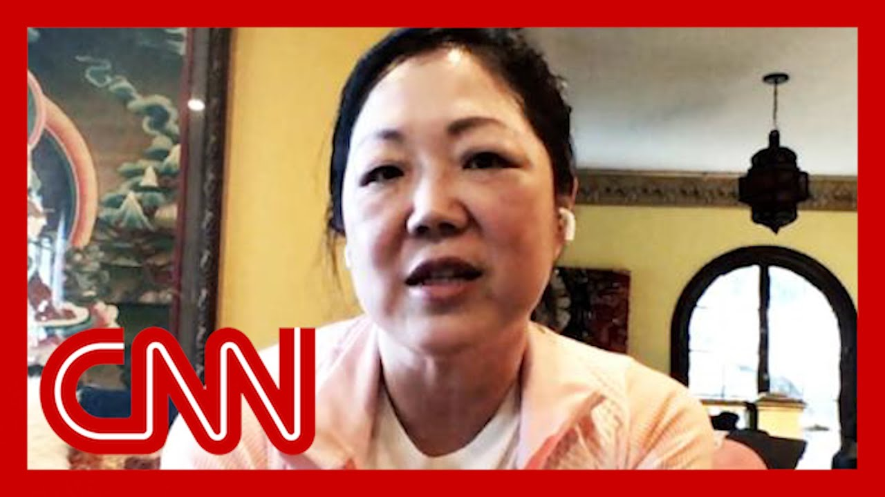 were-not-at-fault-margaret-cho-on-rise-of-anti-asian-violence
