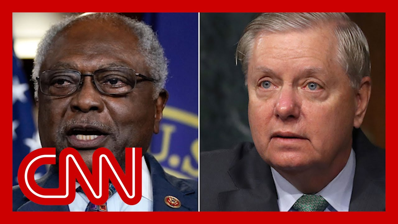 clyburn-slams-lindsey-grahams-reparations-comment