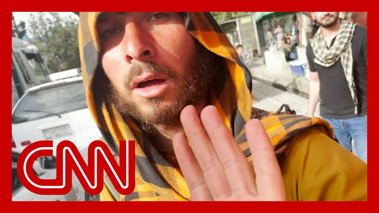 taliban-fighters-accost-cnn-reporter-and-crew