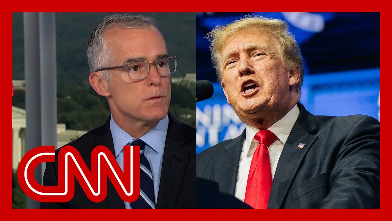 thats-a-threat-mccabe-reacts-to-trumps-remark-about-officer
