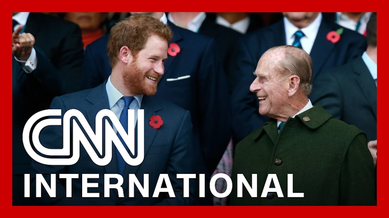 prince-harry-to-attend-prince-philips-funeral