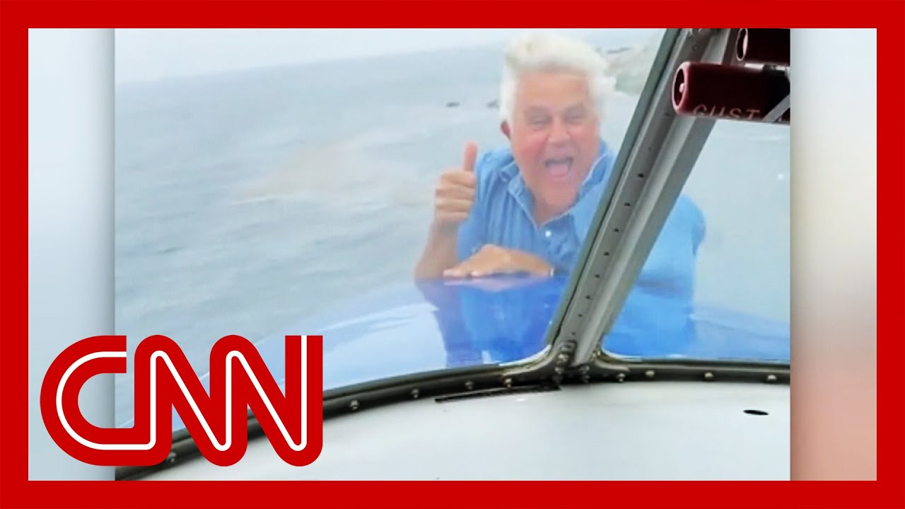 jay-leno-says-this-video-of-him-outside-a-flying-plane-is-real