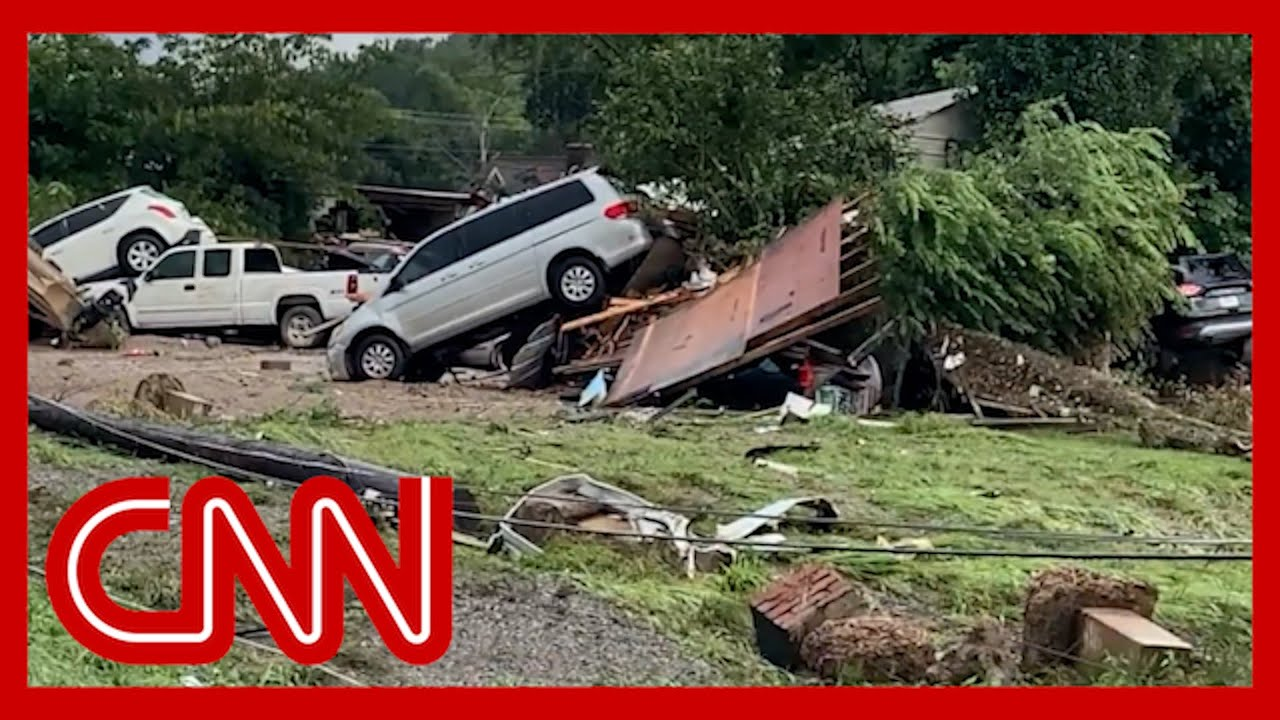 a-lot-of-heartache-woman-who-lost-home-in-tennessee-flooding-describes-destruction