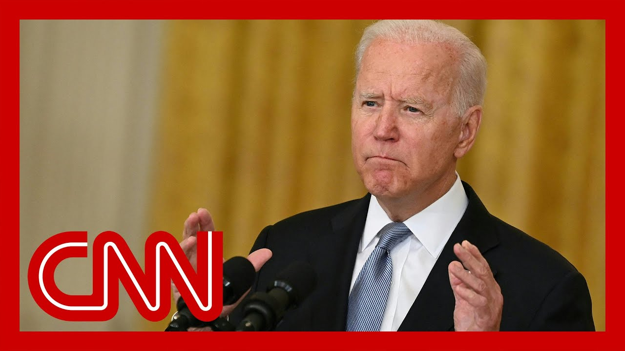 biden-speaks-after-afghanistans-government-collapses