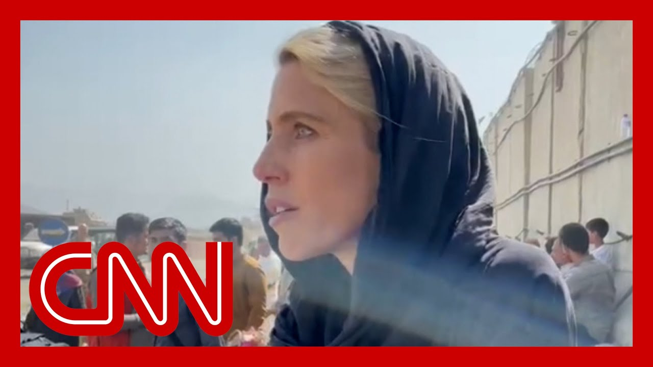 that-was-a-newborn-baby-cnn-reporter-reveals-dire-situation-at-airport