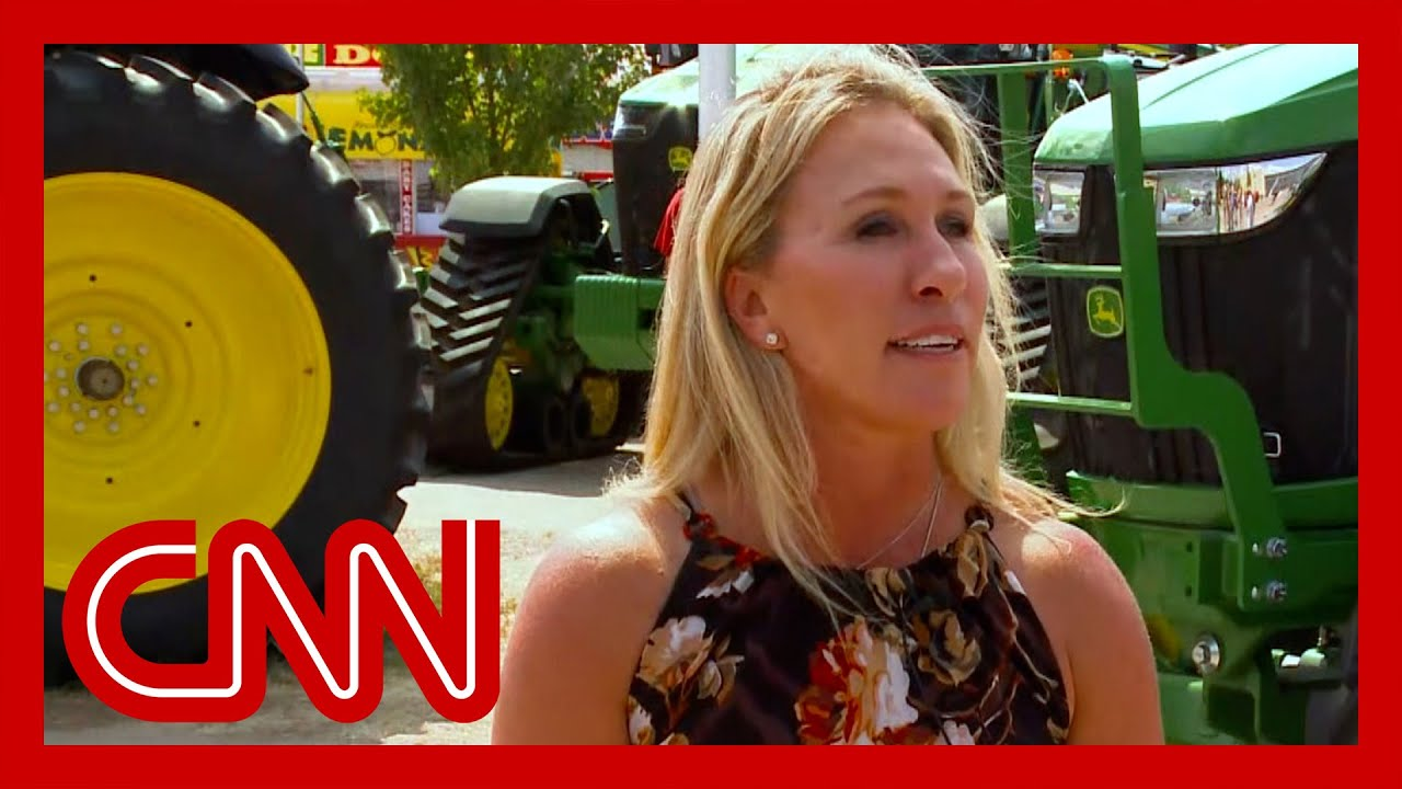 iowans-react-to-marjorie-taylor-greene-at-state-fair