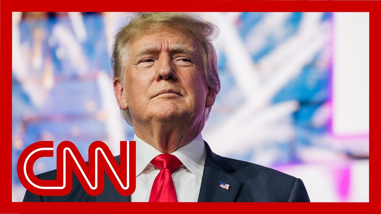 toobin-to-attorney-general-dont-prosecute-donald-trump