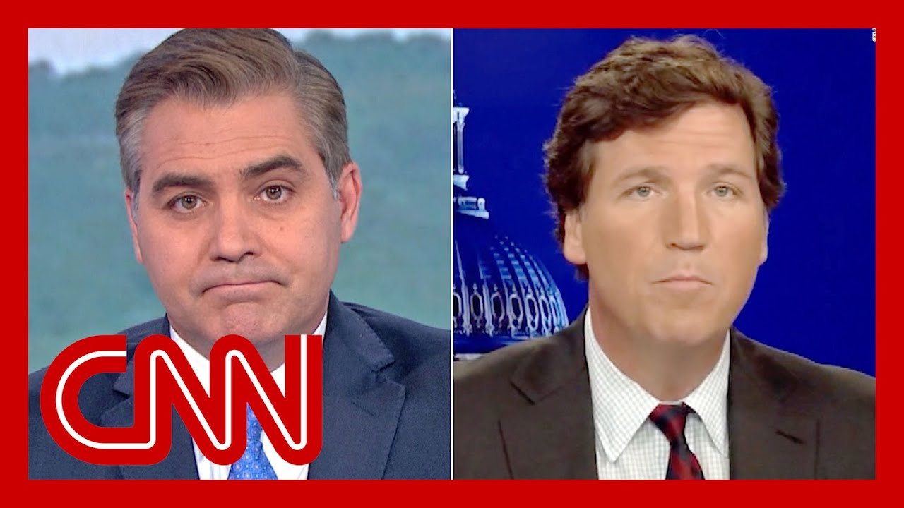 jim-acosta-theres-a-new-big-lie-making-the-rounds