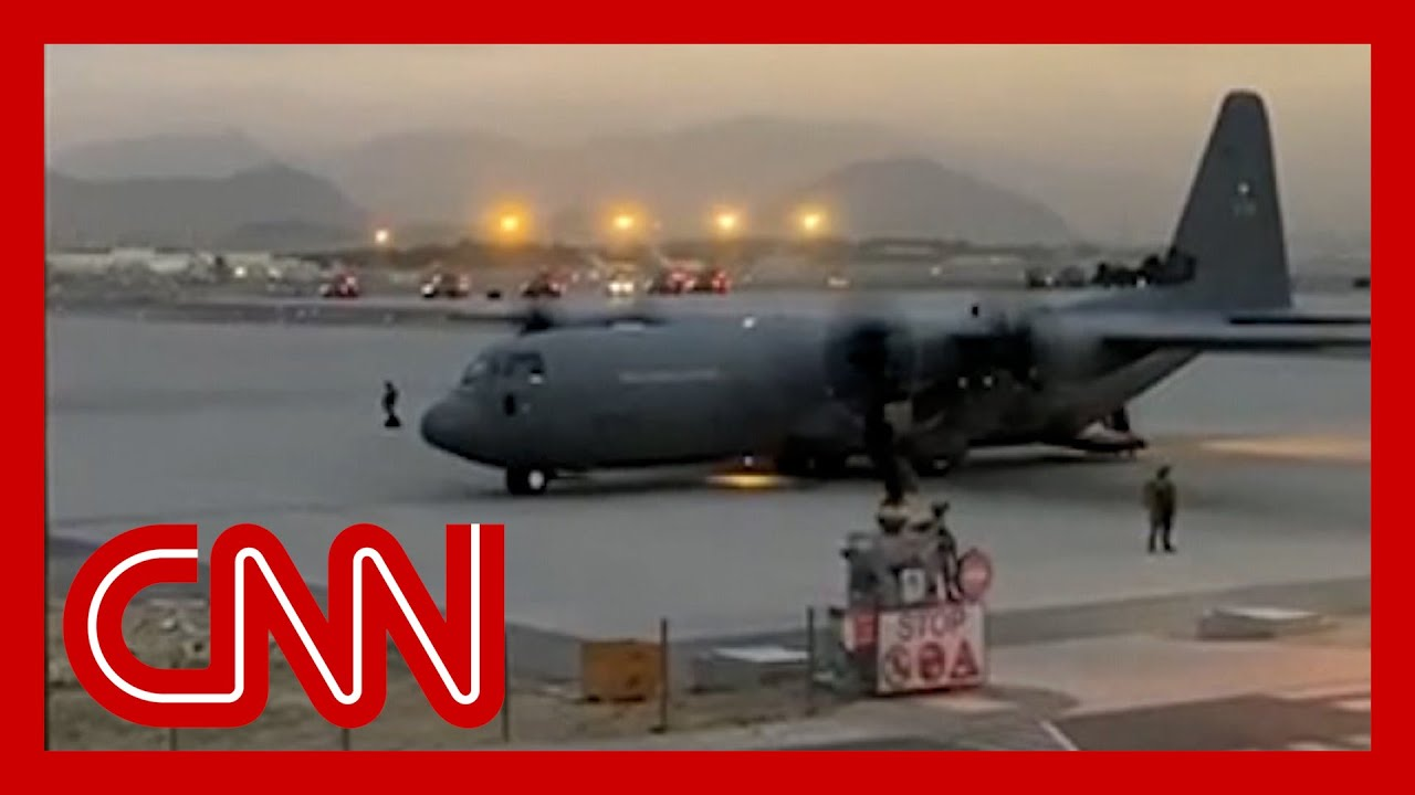behind-the-scenes-at-chaotic-evacuation-of-kabul-airport