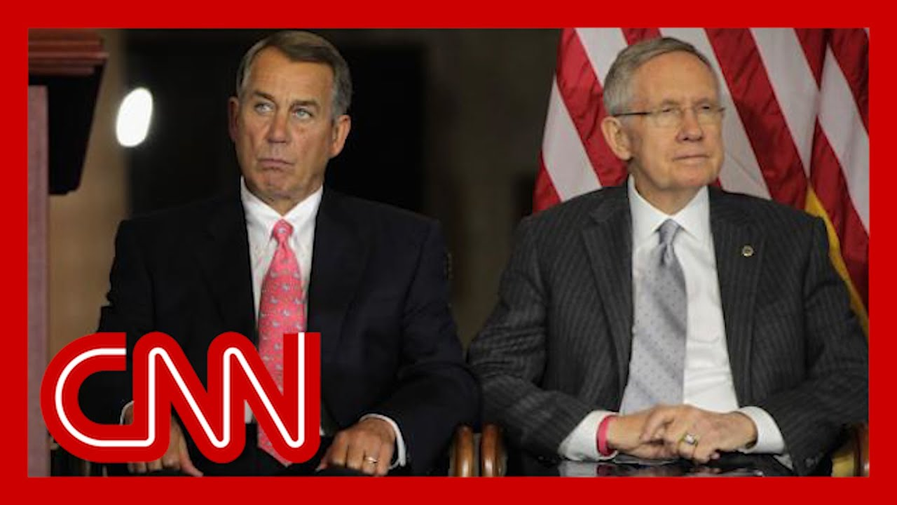 harry-reid-reacts-to-colorful-anecdote-in-john-boehners-book