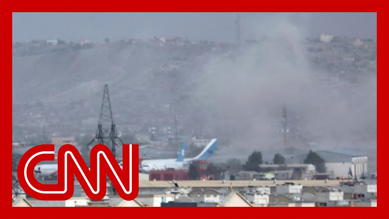 first-images-emerge-from-scene-of-explosion-near-kabul-airport