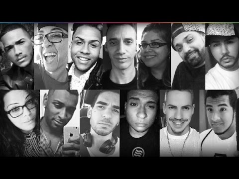 cnns-emotional-tribute-to-orlando-shooting-victims