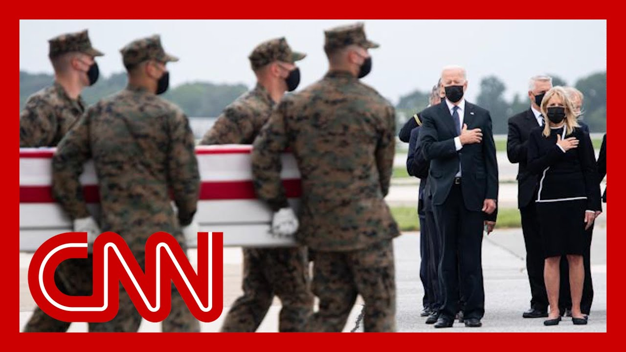 biden-attends-dignified-transfer-of-the-service-members-killed-in-kabul