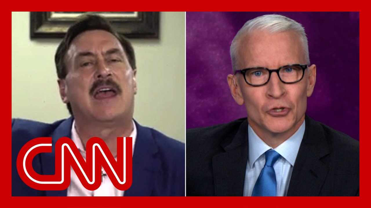 anderson-cooper-clashes-with-mypillow-creator-over-therapeutic-entire-interview-part-1