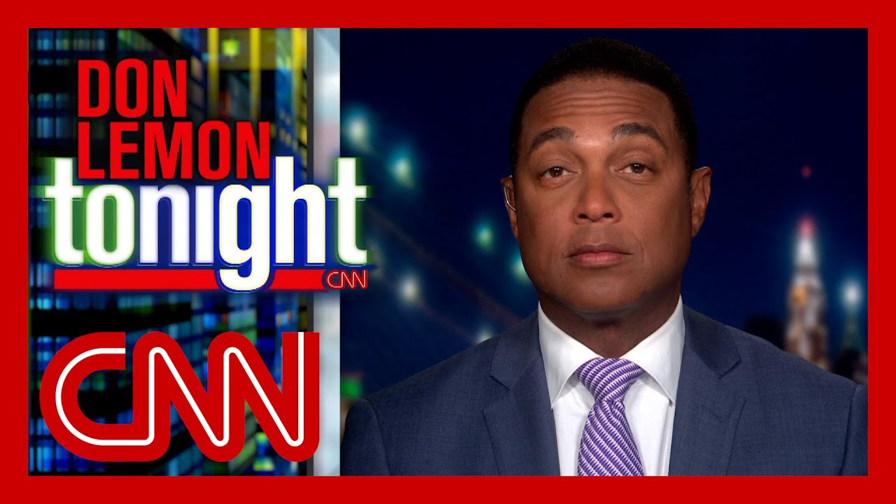 don-lemon-gop-hypocrisy-is-off-the-charts-and-sickening