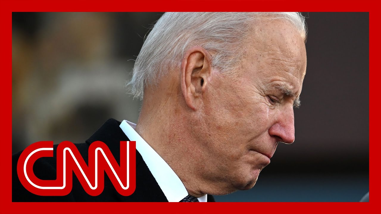 poll-shows-bidens-approval-at-new-low