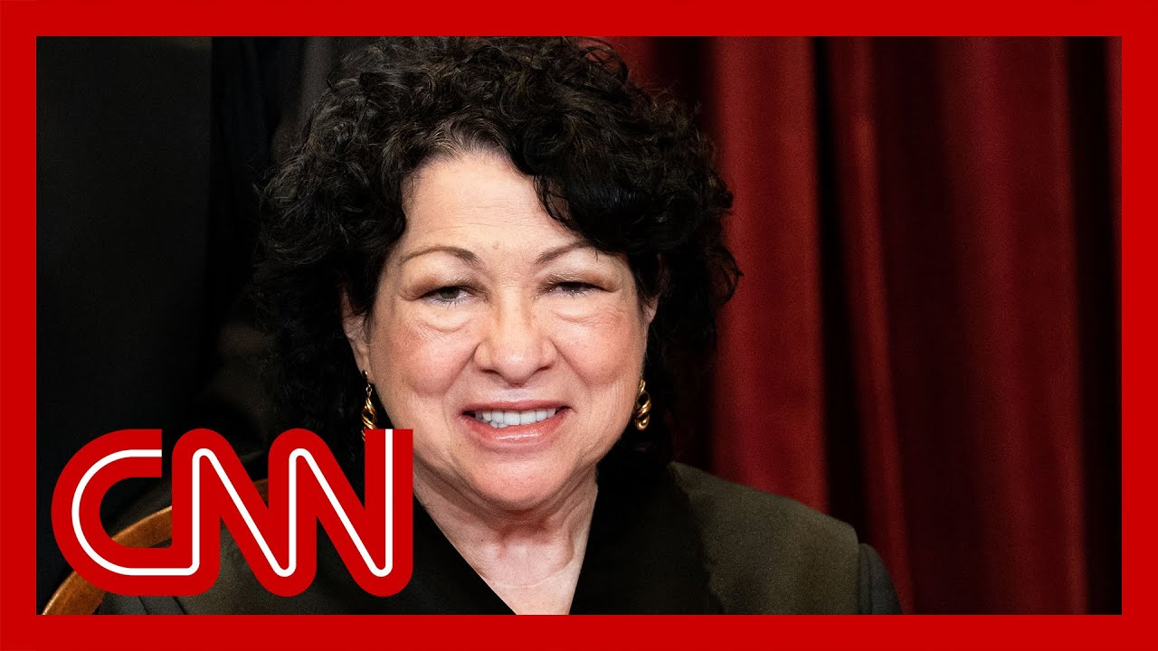 sotomayor-issues-blistering-dissent-to-supreme-courts-abortion-ruling