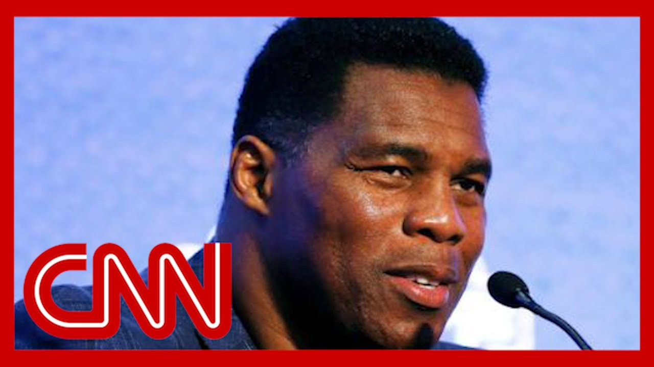texas-woman-told-police-herschel-walker-threatened-and-stalked-her