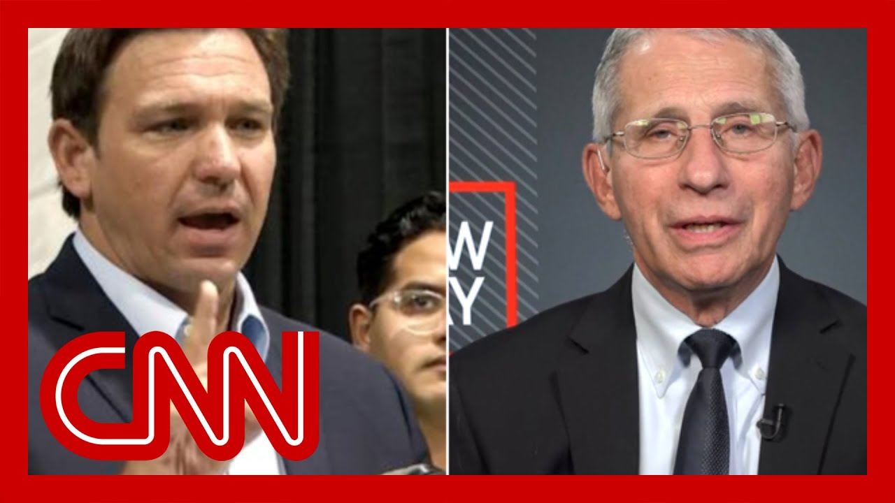 completely-incorrect-dr-fauci-pushes-back-on-desantis-vaccine-claim