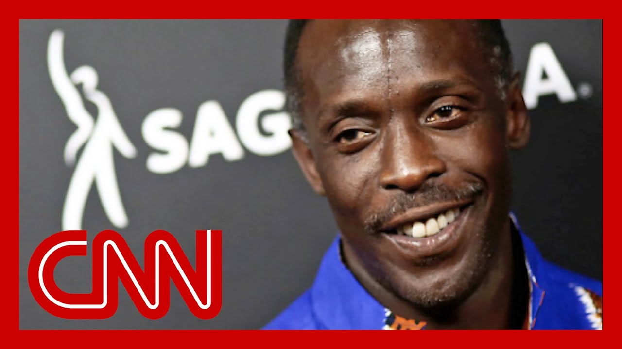 the-wire-actor-michael-k-williams-found-dead-in-apartment