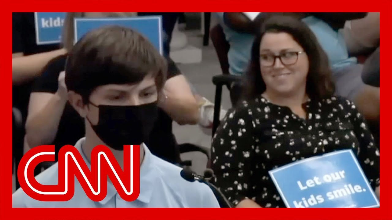 student-who-was-mocked-over-masks-has-a-response-for-his-hecklers