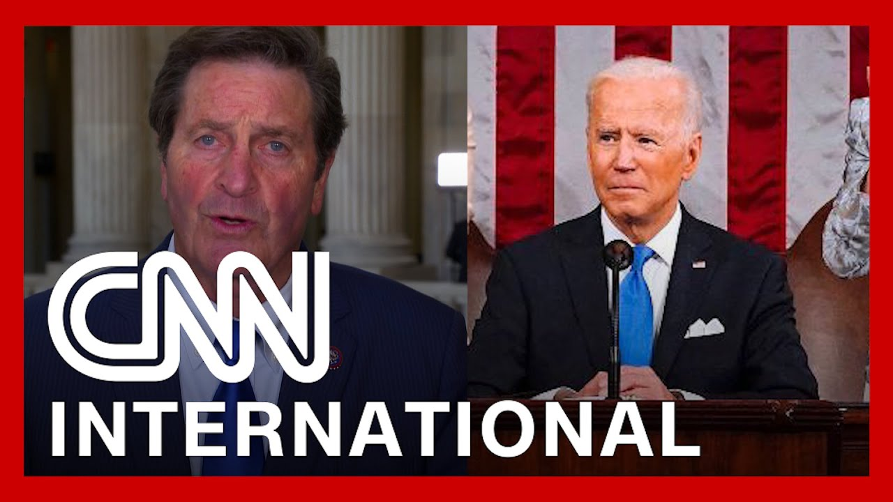 whats-next-for-bidens-foreign-policy