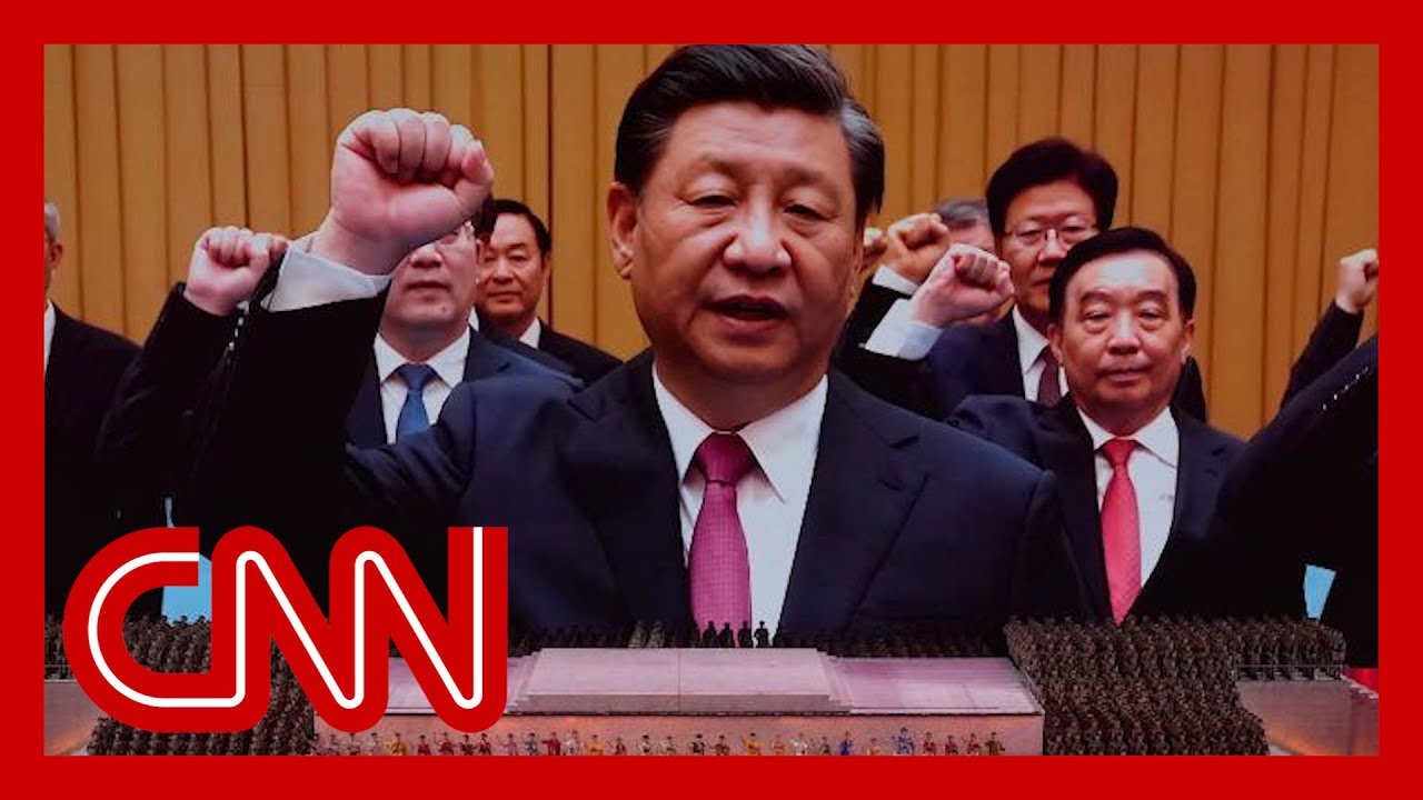 who-really-benefits-from-chinas-crackdown-on-multiple-industries
