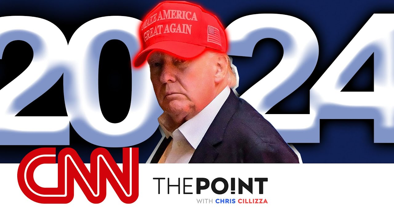 why-is-everyone-saying-donald-trump-is-running-in-2024