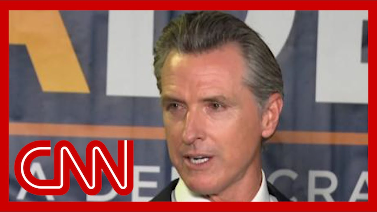 gavin-newsom-to-supporters-i-am-humbled-and-grateful
