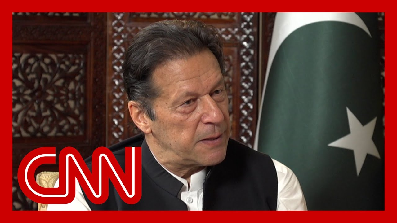 pakistan-shares-a-border-with-afghanistan-what-does-pm-think-of-the-taliban