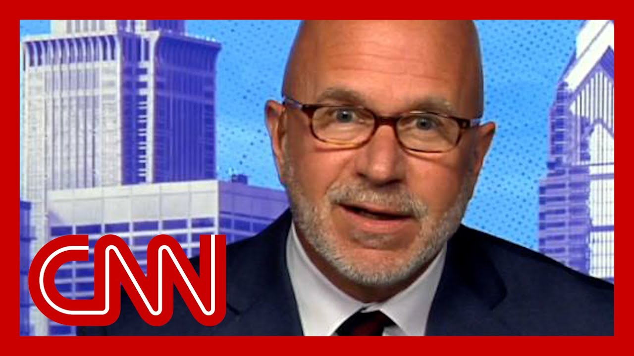 smerconish-what-social-media-doesnt-show-us-about-gabby-petitos-life