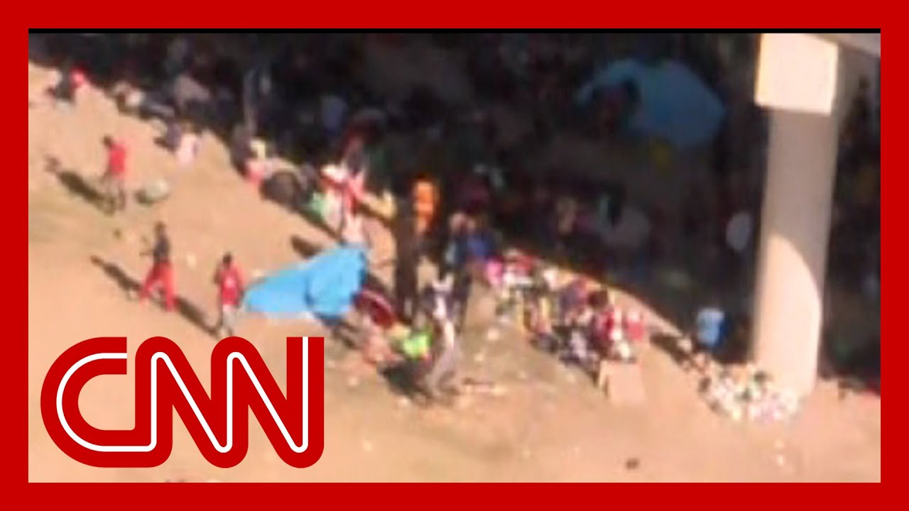 reporter-shares-shocking-aerial-footage-of-us-border-crisis