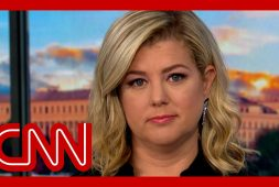 keilar-gop-supports-right-wing-rally-even-if-they-wont-be-there