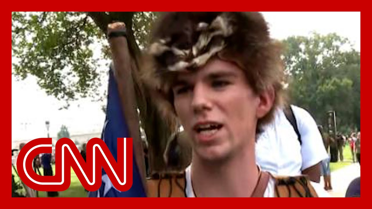 reporter-shows-dc-rallygoer-video-of-jan-6-attack-see-his-reaction