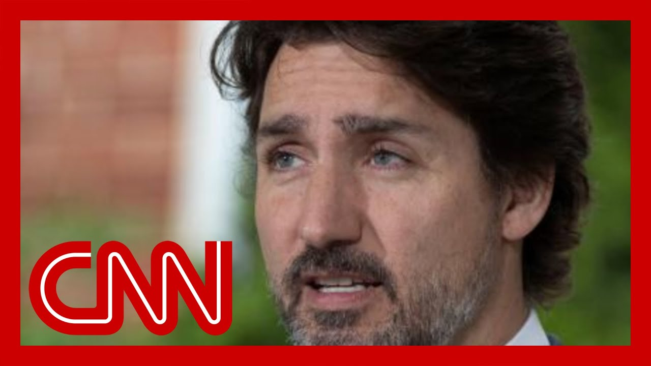 video-shows-trudeau-facing-angry-voters-in-canadian-election