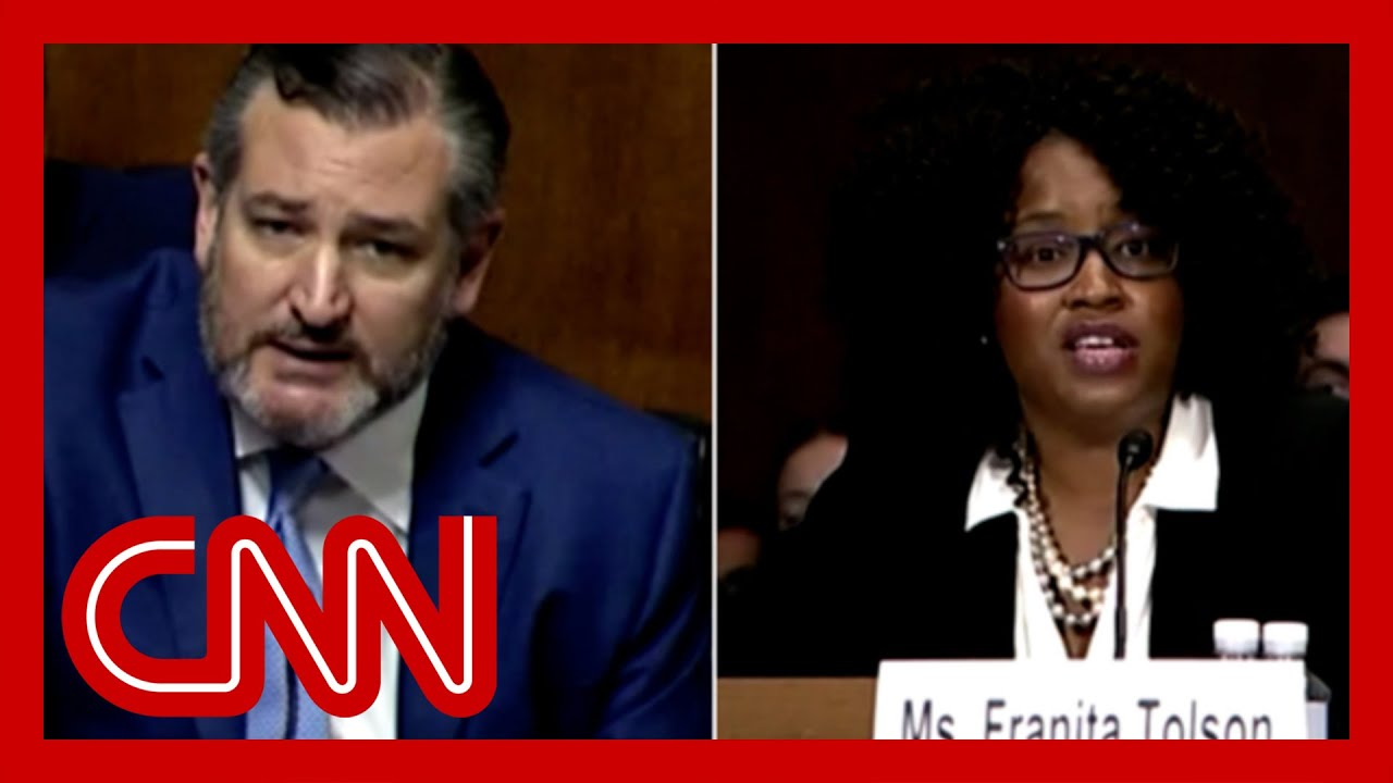 ted-cruz-gets-into-fiery-exchange-with-professor-during-hearing