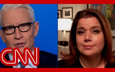 ana-navarro-describes-removal-from-the-view-after-positive-covid-test