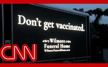 north-carolina-funeral-home-ad-has-message-for-unvaccinated