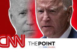 why-this-is-a-make-or-break-week-for-joe-bidens-first-term