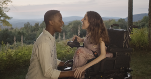 'Best Summer Ever' Review: Not Just Another Song and Dance