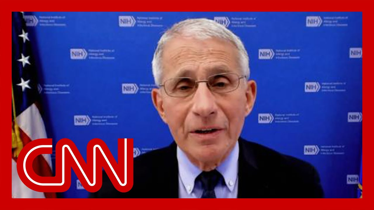 hear-what-dr-fauci-thinks-about-cdcs-mask-announcement