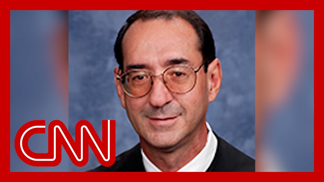 federal-judge-likens-ar-15-to-swiss-army-knife-while-overturning-assault-weapons-ban