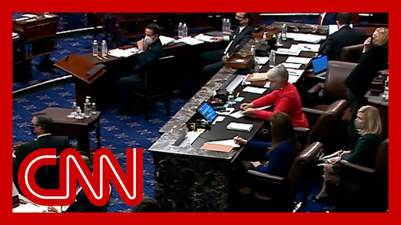 senate-says-trumps-2nd-impeachment-trial-is-constitutional