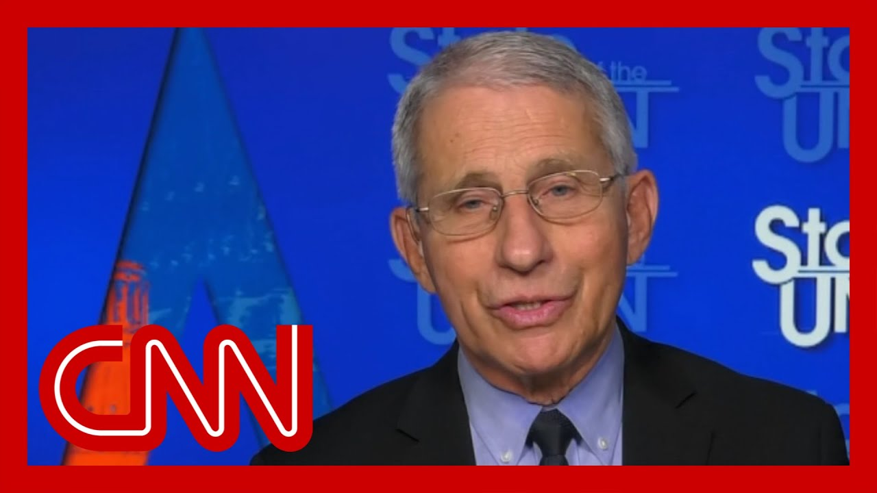 dr-fauci-says-this-is-the-biggest-question-he-still-has-about-covid-19