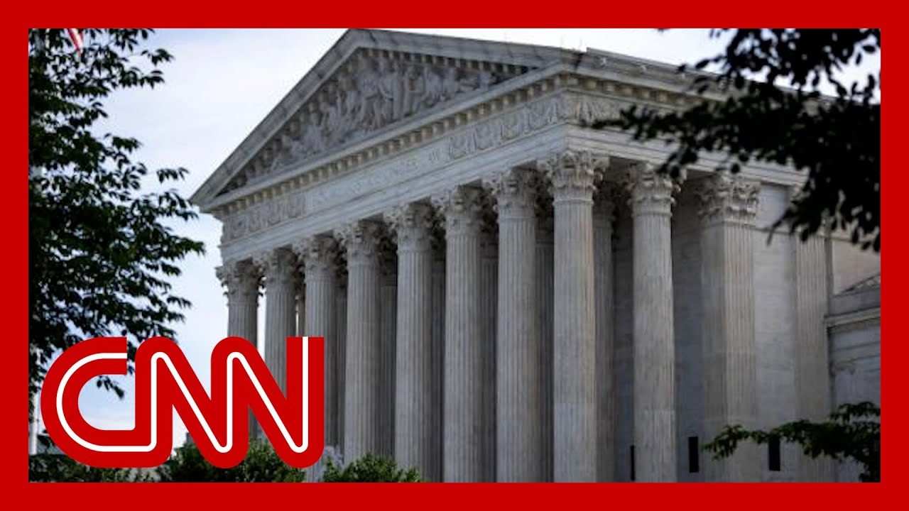 why-the-supreme-court-ruled-to-save-obamacare
