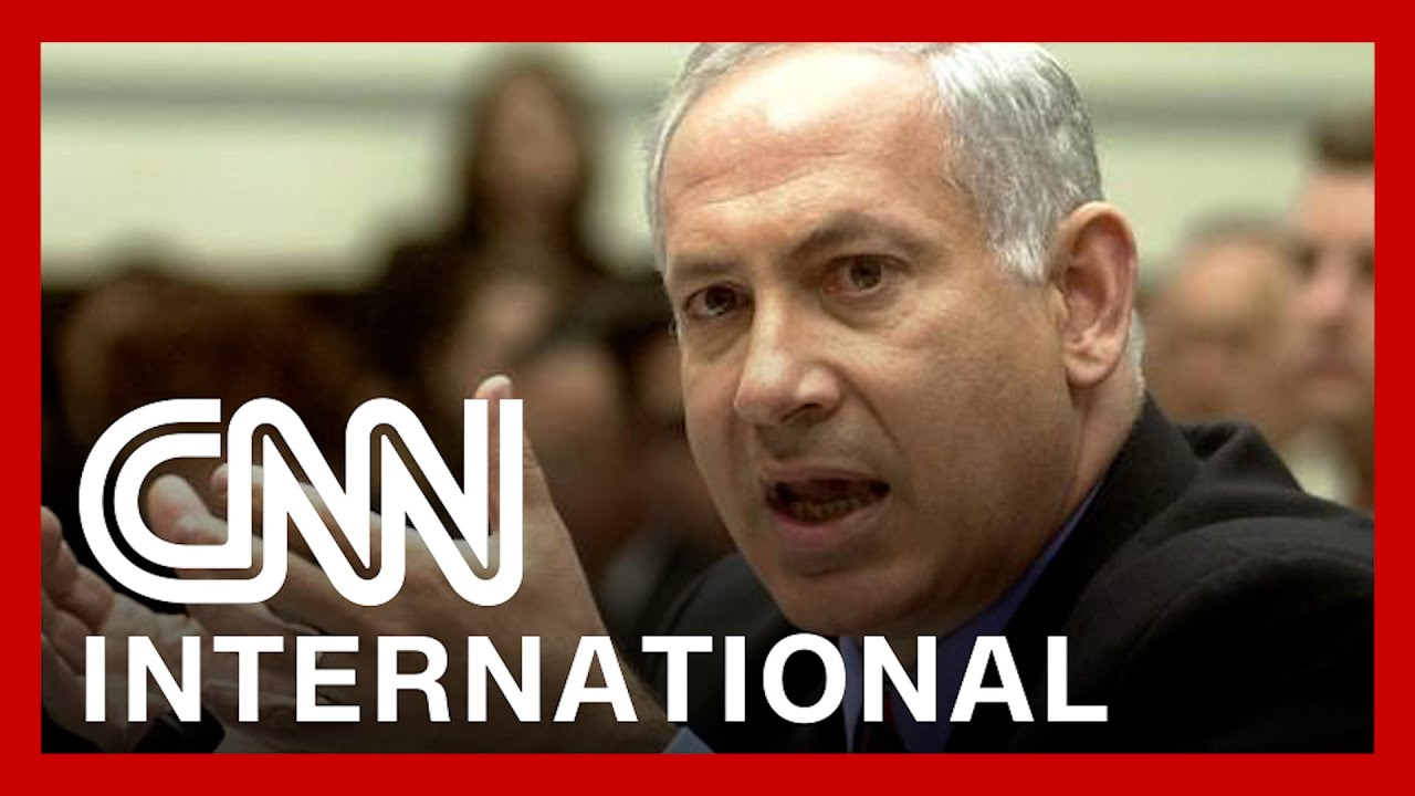 israel-opposition-leader-announces-unity-government-to-oust-netanyahu