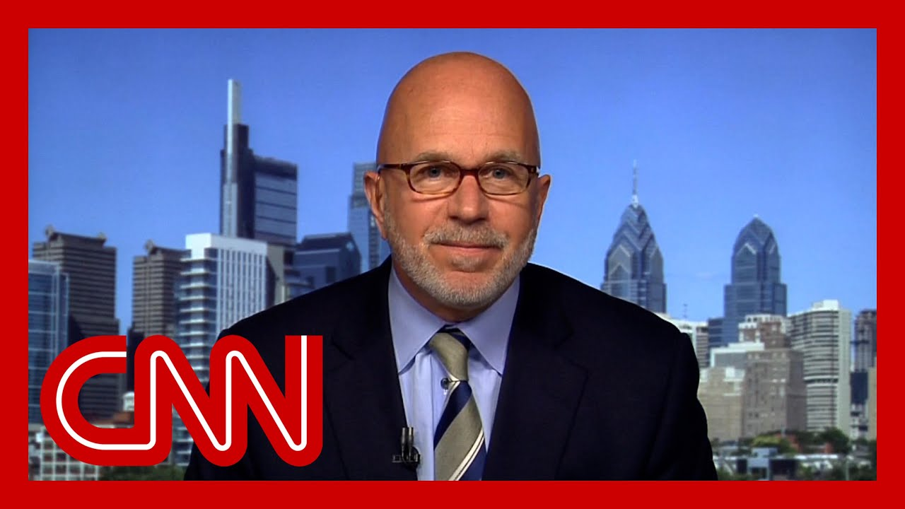 smerconish-are-benefits-hurting-companies-ability-to-hire-workers